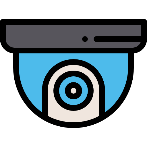 Biometric-security-and-camera-systems-Charlotte