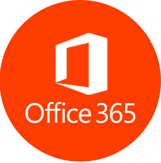 Charlotte-Office365