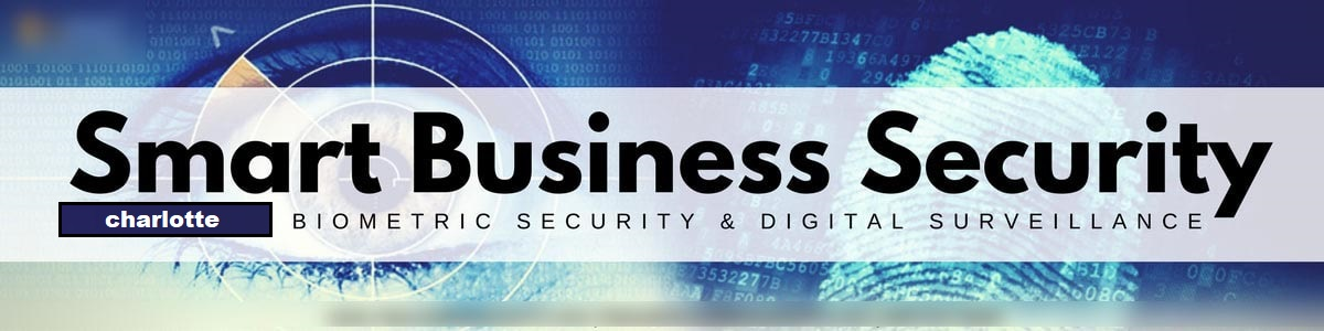 Charlotte-Smart-Business-Security-Secure-Networks-INC-Banner