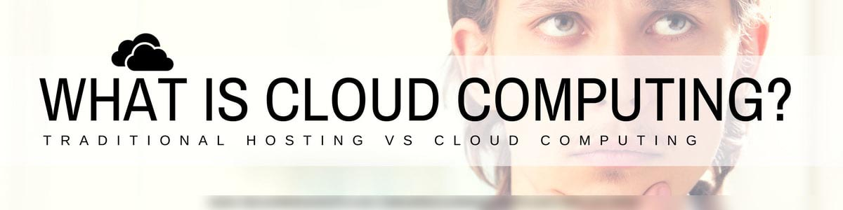 What-is-Cloud-Computing-Charlotte