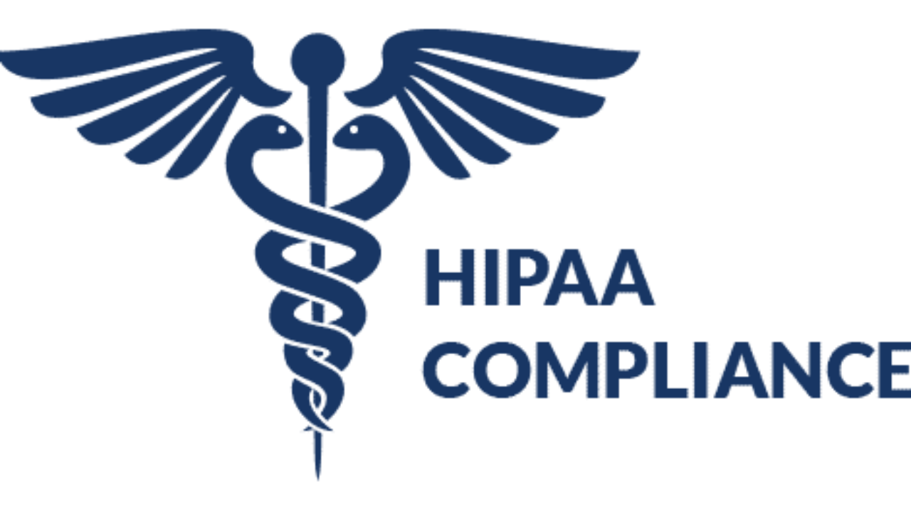 what-does-hipaa-stand-for
