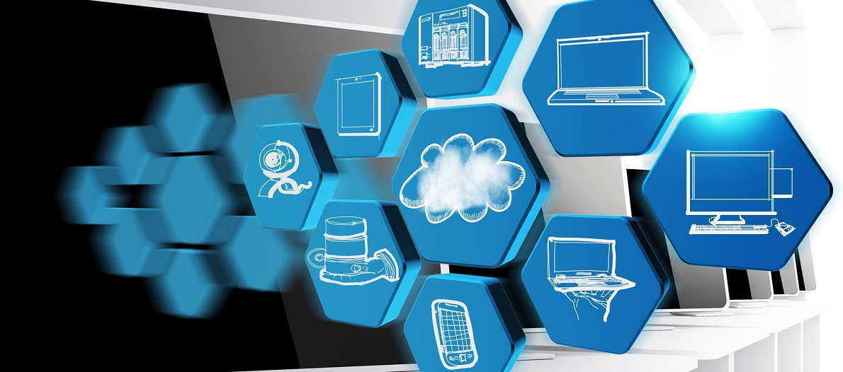 what-is-managed-it-services